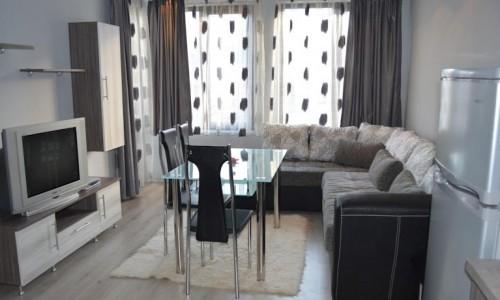 Апартаменти Кали1