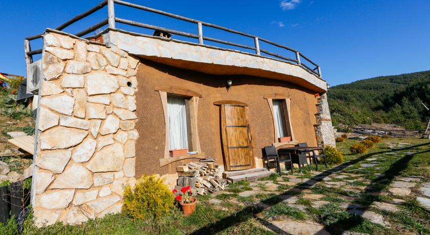 Къща Панорама18