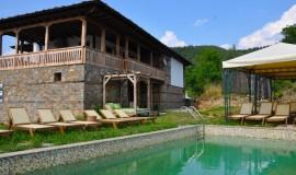 Къща Панорама2