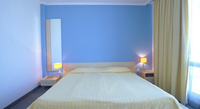 Феста Панорама Хотел3