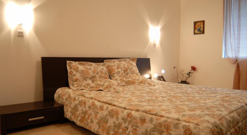 Хотелски Комплекс Лазур4