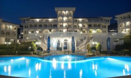 Хотелски Комплекс Лазур5