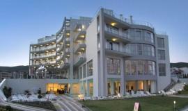 Хотел Лунна Пътека - All Inclusive1