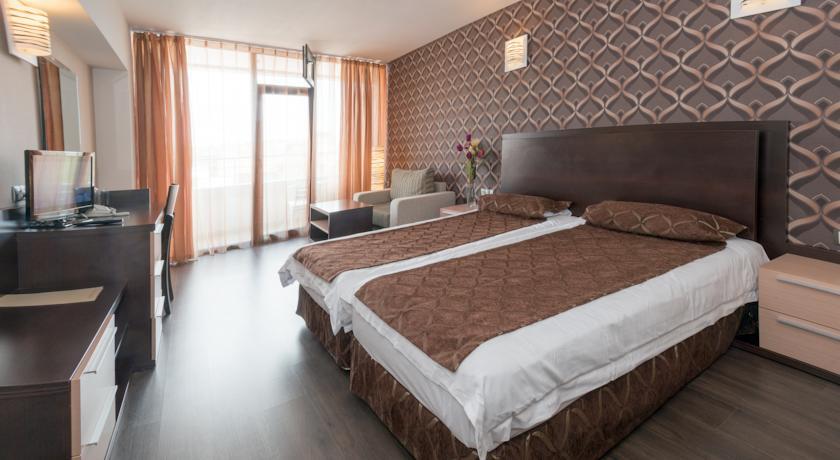 Хотел Мариета Палас3