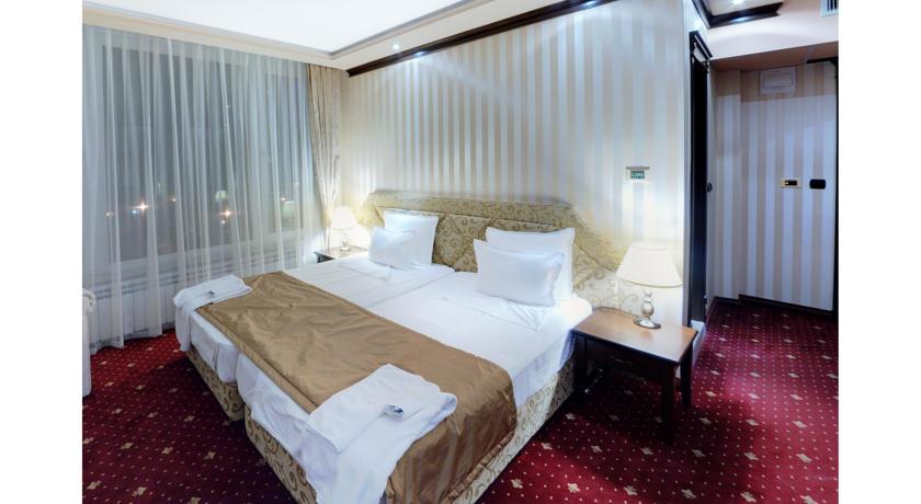 Хотел Мелницата3