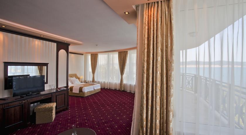 Хотел Мелницата4