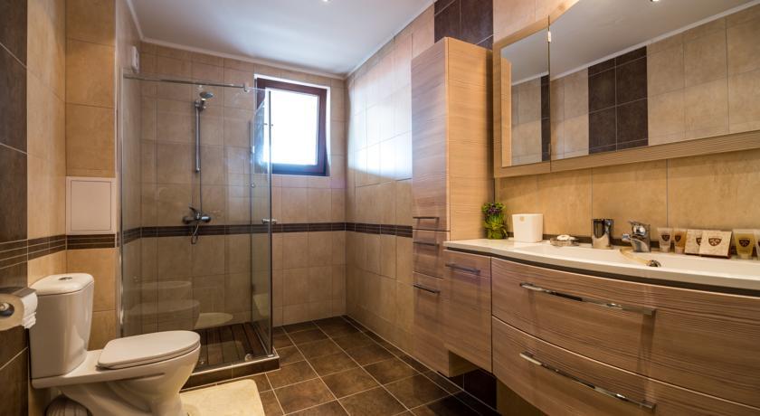 Casa Real Resort10