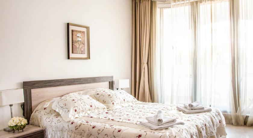 Casa Real Resort13