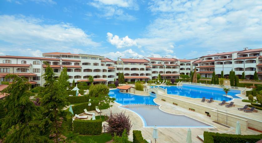 Casa Real Resort3