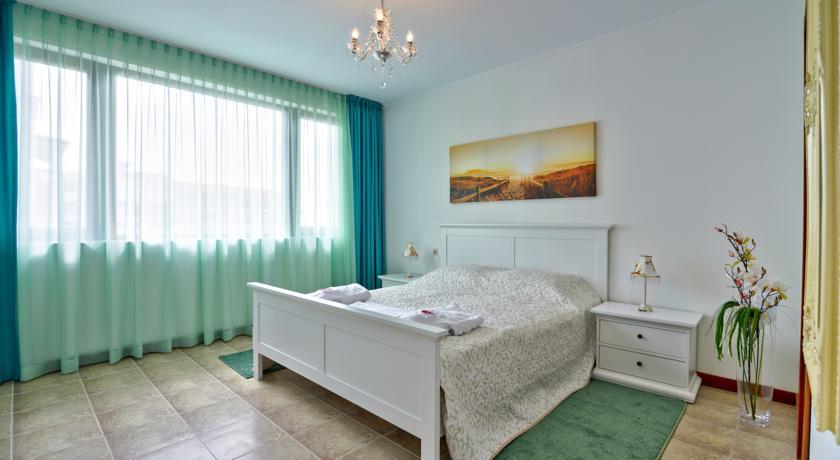Casa Real Resort5