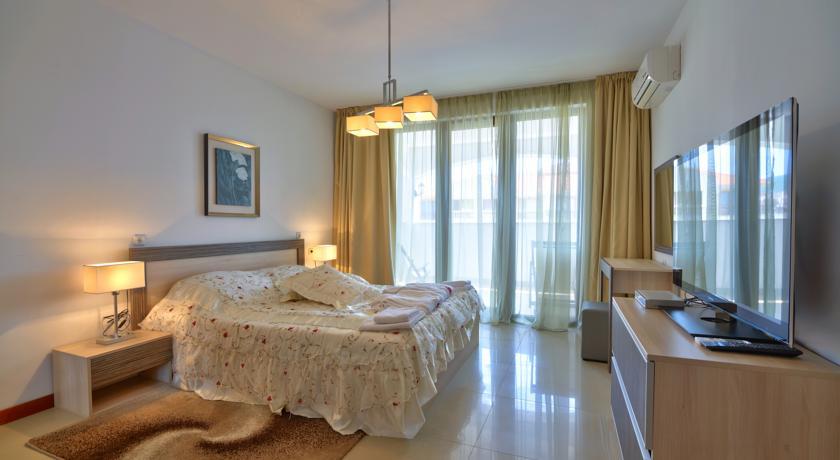 Casa Real Resort6