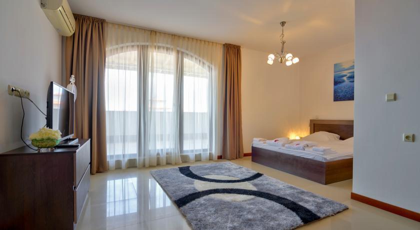 Casa Real Resort9