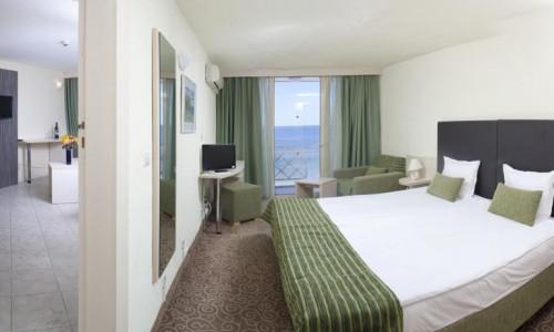 Hotel Mura - All Inclusive3