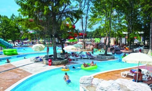 Hotel PrimaSol Ralitsa Superior All Inclusive 3