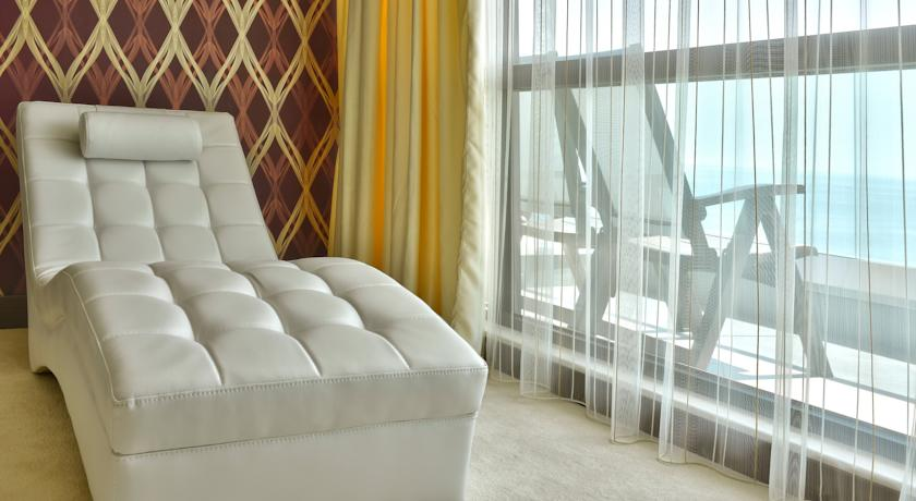 International Hotel Casino & Tower Suites17