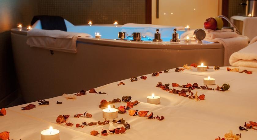 International Hotel Casino & Tower Suites18