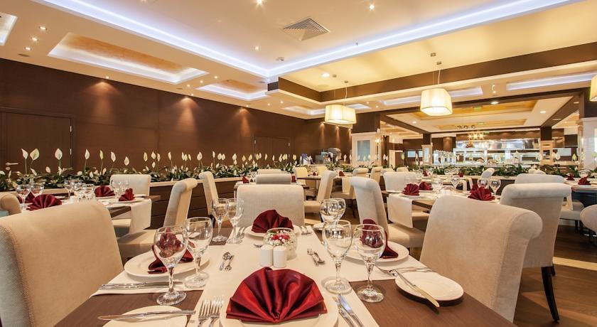 International Hotel Casino & Tower Suites19
