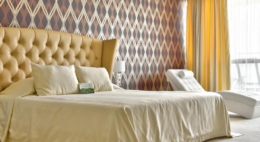 International Hotel Casino & Tower Suites9