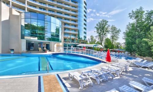 Marina Grand Beach Hotel All Inclusive6
