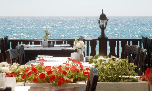 Riviera Beach Hotel, Riviera Holiday Club - All Inclusive7