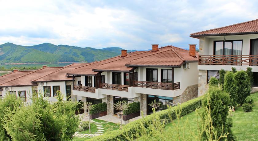 Rocca Resort12