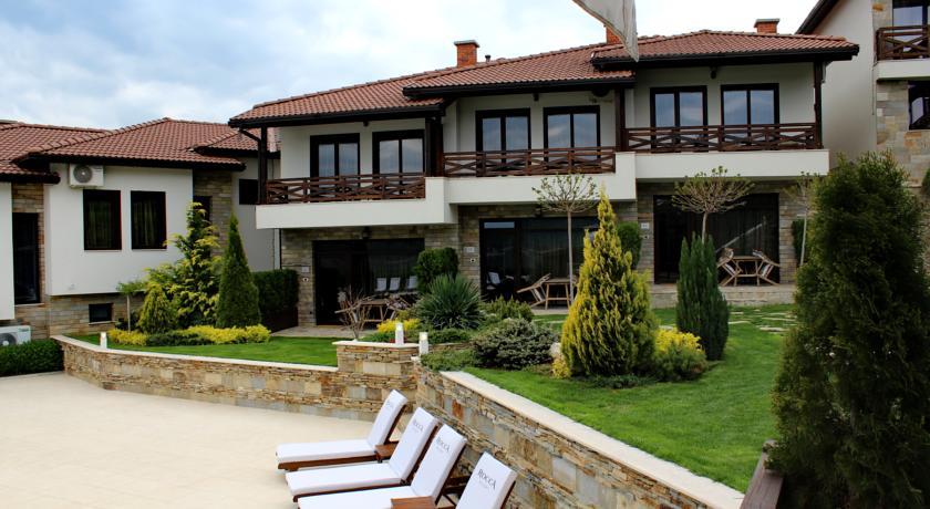 Rocca Resort14