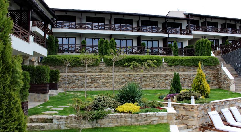 Rocca Resort16