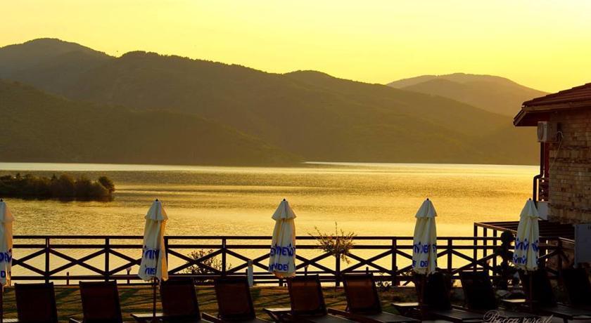 Rocca Resort17