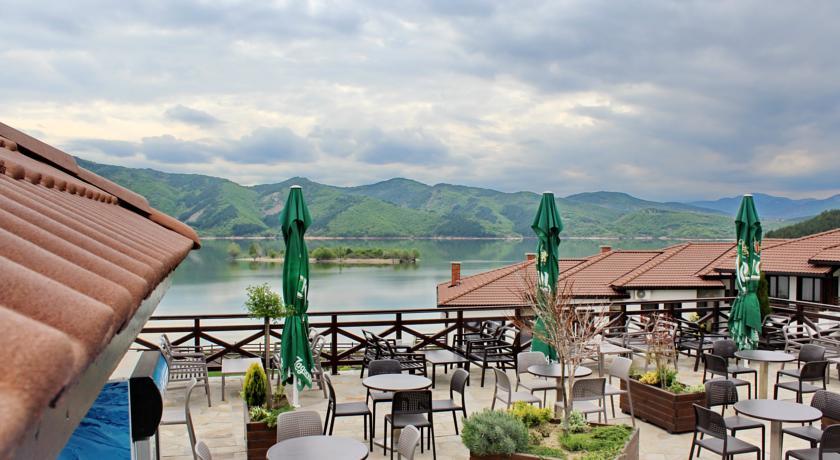 Rocca Resort18