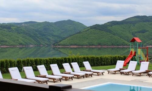 Rocca Resort19