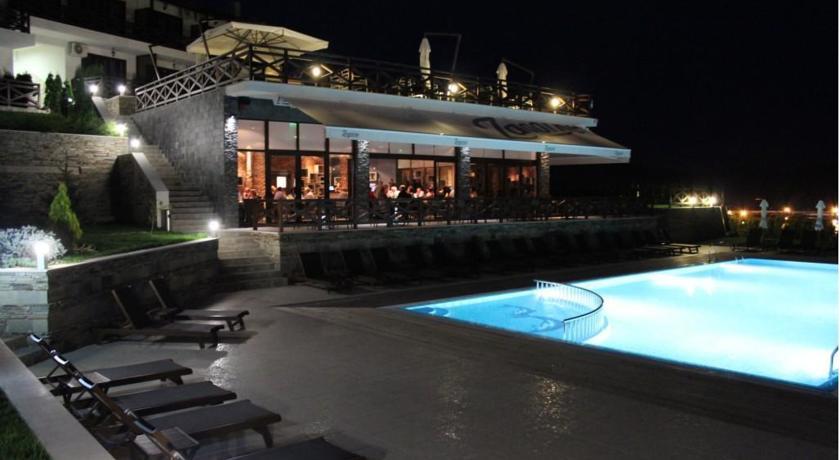 Rocca Resort20