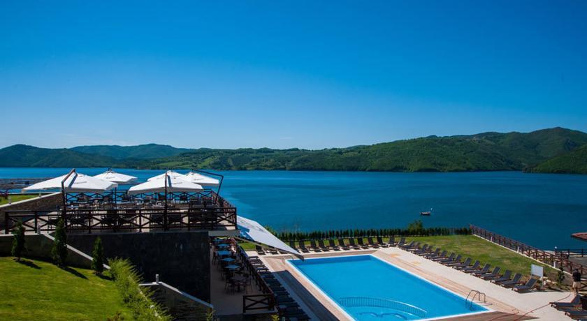 Rocca Resort21