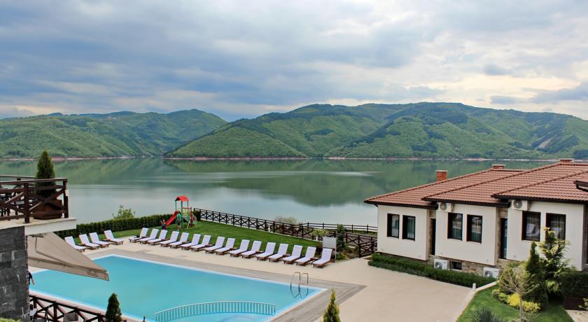 Rocca Resort7