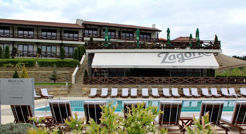 Rocca Resort8
