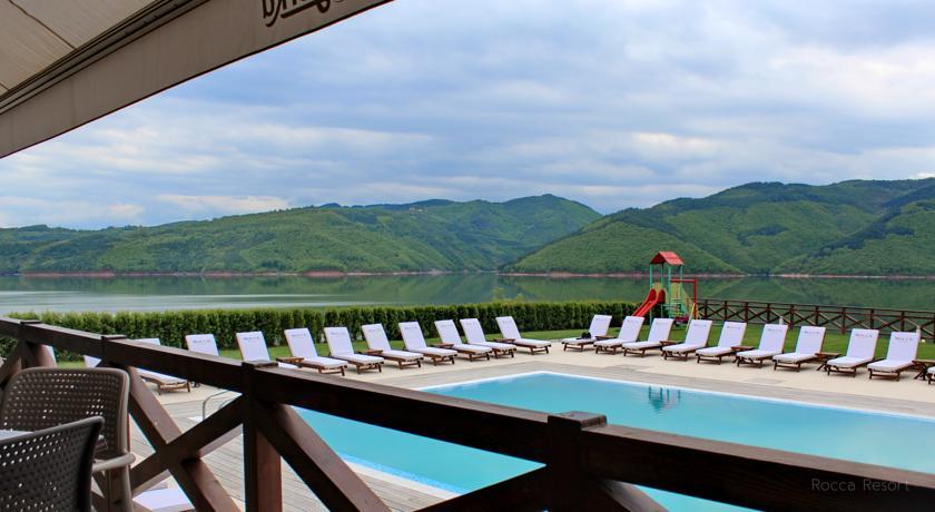 Rocca Resort9