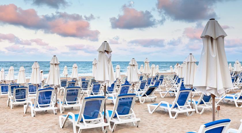 Sol Luna Bay Resort & Aquapark4