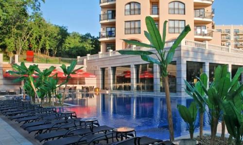 lti Dolce Vita Hotel - All Inclusive6